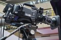 Panasonic camera of Peitai Media 20190127b.jpg