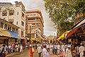 Pandharpur 2013 Aashad - panoramio (58).jpg