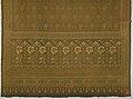 Panel (England), ca. 1870 (CH 18803609).jpg