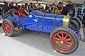 Panhard et Levassor GP - Flickr - exfordy.jpg