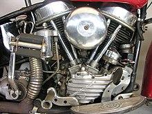 harley davidson panhead engine wikipedia  panhead engine diagram #15