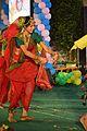 Panjabi Dance - Evening Function - Rawatpura Sarkar Ashram - Chitrakoot - Satna 2014-07-05 6808.JPG