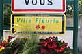Panneau Ville fleurie Volx 3.jpg