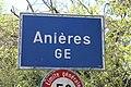 Panneau entrée Anières 1.jpg