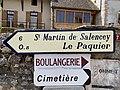 Panneaux Direction Centre St André Désert 1.jpg