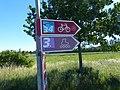 Panneaux suisses 4.51.1 vélo et roller.jpg