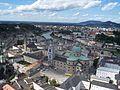 Panorámica de Salzburgo. 04-09-06,.JPG