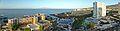 Panorama Playa Paraíso.jpg
