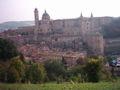 Panorama di Urbino.jpg