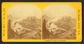 Panorama from new P.O. building, from Robert N. Dennis collection of stereoscopic views 12.png