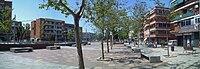 Panoramica Bulevar Sur (Parla).jpg