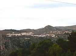Panoramica tarbena.JPG
