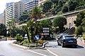Panoramio - V&A Dudush - Avenue Princesse Grace (1).jpg