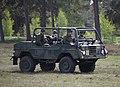 Pansarvärnspjästerrängbil 1111 Revinge 2018-1.jpg