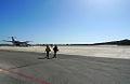Pantelleria Airport.jpg