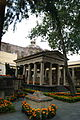 PanteonSanFernando20141102 ohs39.jpg