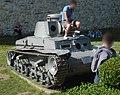 Panzer35ttenk.jpg