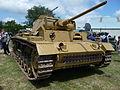 Panzer 3 (III) (3666279252).jpg