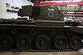 Panzermuseum Munster 2010 0384.JPG
