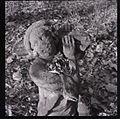Paolo Monti - Servizio fotografico - BEIC 6355644.jpg