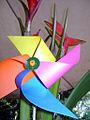 Paper windmill 2.jpg