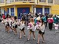 Parade Riobamba Ecuador 1230.jpg