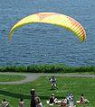 Paraglider Gas Works.jpg
