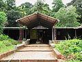 Parappool Sree Mahavishnu Temple.jpg