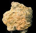 Paratellurite-Tellurium-236620.jpg