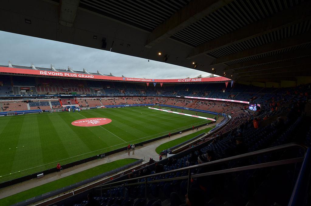 Европско првенство у фудбалу 2016. 1024px-Parc_des_Princes_-_PSG_vs_Nice