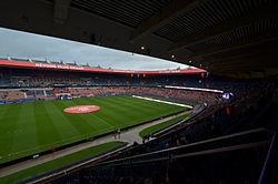 Parc des Princes - PSG vs Nice.jpg