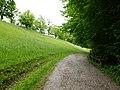 Parc du Val Vert @ Seynod (50884061358).jpg