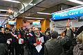 Paris-Gare-de-Lyon - Manisfestation élus - 20131217 180833.jpg