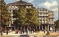 Paris. Theatre Francais. 933 P 25 (NBY 419593).jpg