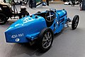 Paris - Bonhams 2013 - Bugatti type 54 grand Prix - 1931 - 004.jpg