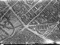 Paris - IGNF PVA 1-0 1919-09-11 CCF00A-251 1919 CAF A-25 0002.jpg