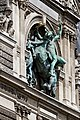 Paris - Palais du Louvre - PA00085992 - 1243.jpg