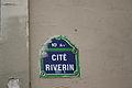 Paris 10e Cité Riverin 220.JPG