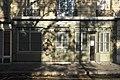 Paris 18e Rue Leibniz ETS Gallardo 295.jpg