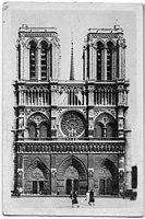 Paris 4-Bildersatz-Notre Dame de Paris.jpg