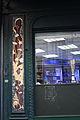 Paris Ancienne boucherie, rue Cail et rue Perdonnet 58.JPG
