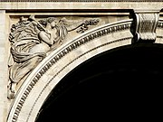 Paris Arc de Triomphe 06.jpg