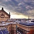 Paris Ii (54548596).jpeg