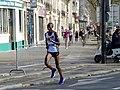 Paris Marathon, April 12, 2015 (14).jpg