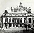 Paris Opera House, ca. 1900–40.jpg