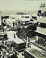 Parita at Tel Aviv Beach H ih 042.JPG