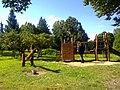 Park - Škvárovna Český Brod - panoramio.jpg