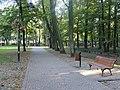 Park - Brwinów 25.jpg