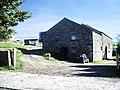 Park House Farm, Cockermouth - geograph.org.uk - 577804.jpg