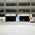 Parkeringshuset Annas infart.jpg